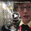 Eoin Sheridan, explains his award winning project (see video)