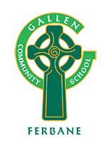 Gallen CS Ferbane